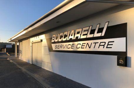C2 Bucciarelli