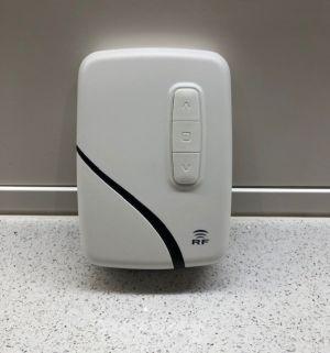 R5 RF Battery