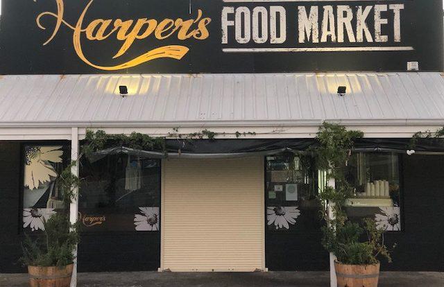 C4-Harpers.jpg