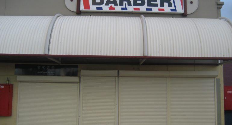 C8-Barber.jpg